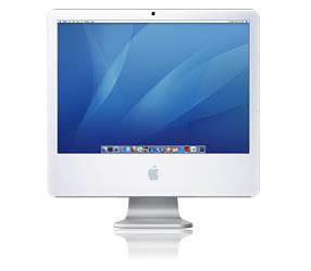 24 inch iMac