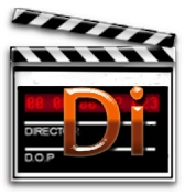Director 11 icon